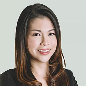 Dr. Celine Leong
