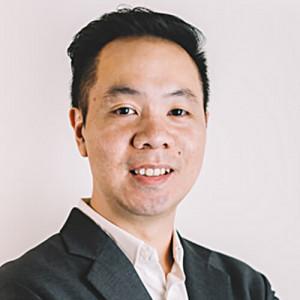 Dr. Yong Zhi Yong