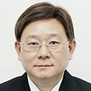 Dr. Francis Lee Kek Gee