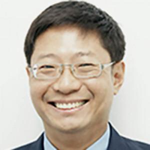 Dr. Poh Yu-Jin