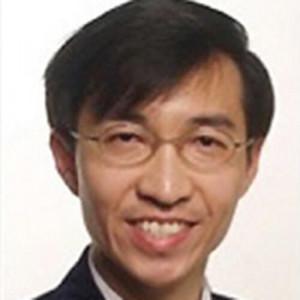 Dr. Tan Min Seet