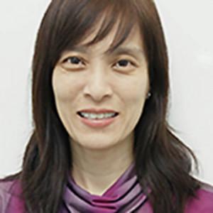 Dr. Vina Lim Shuang Cheio