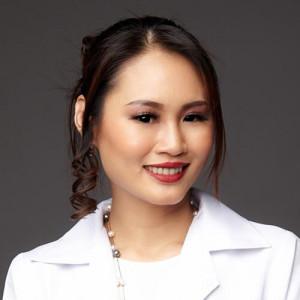 Dr. Arlena Lee