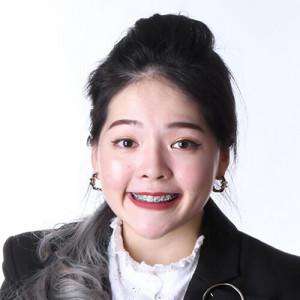 Dr. Celine Teo