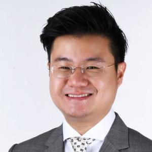 Dr. Chan Kwun Chung