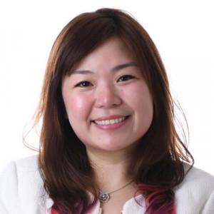 Dr. Jasmine Lee