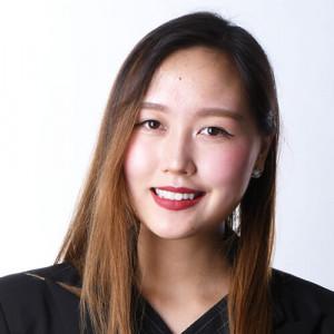 Dr. Jennifer Hoang