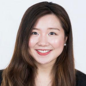 Dr. Kalie Chia