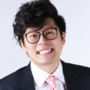 Dr. Rocky Leung