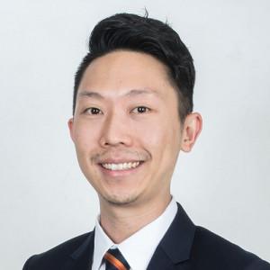 Dr. Yong Chin Howe