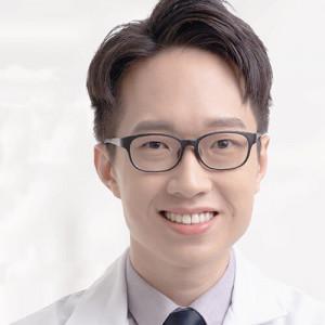 Dr. Calvin Choo Kok Yew