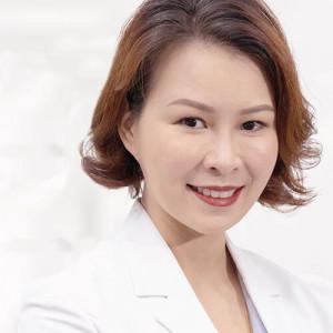 Dr. Felicia Soong
