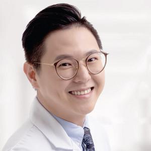Dr. Lim Wenkie