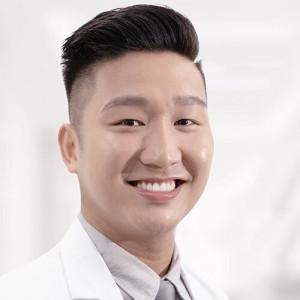 Dr. Oh Soon Keon