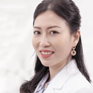Dr. Toh Li-Kwan