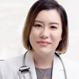Dr. Vicky Koh Siok Lee