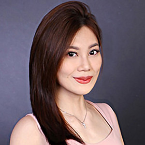 Dr. Michelle Ng