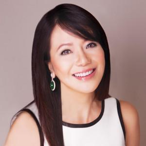 Dr. Sylvia Ramirez