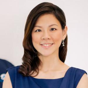 Dr. Phoon Yi Shan