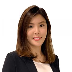 Dr. Chee Jing Xian
