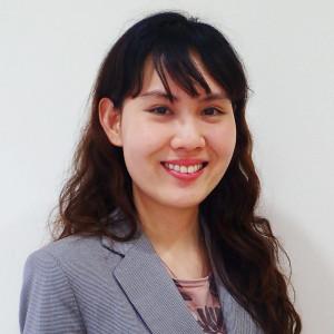 Dr. Suzie Lim Zi Wei