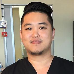 Dr. Kelvin Quah Perng Tatt