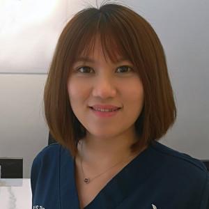 Dr. Tan Ing Shin