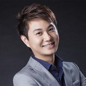 Dr. David Ng WK