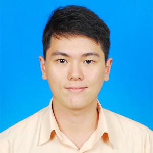 Dr. Alexander Lim Aik Beng