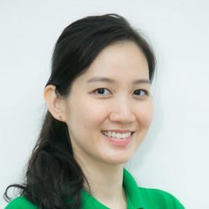 Dr. Seow June Dean