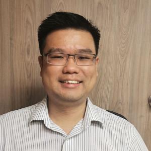 Dr. Eugene Chooi Yuo Hao