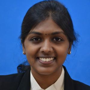 Dr. Muthu Annamalai