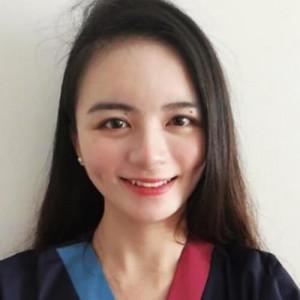 Dr. Chong Sze Yin