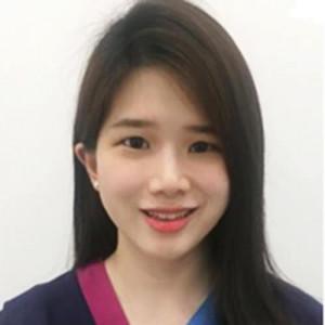 Dr. Koh Hui Yee