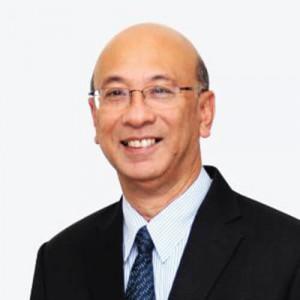 Dato' Dr. Mohamed Ali Abdul Khader