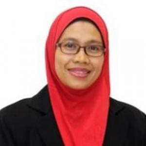 Dr. Hayani Binti Adbul Wahid