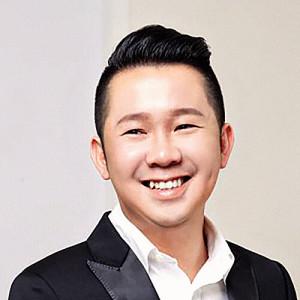 Dr. Anshaw Lee Chee Chau