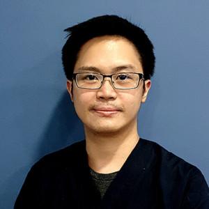 Dr. Siew Tzen Fei