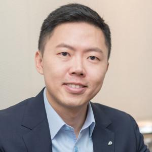 Dr. Elson Chee Chern Shiung