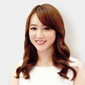 Dr. Alicia Liw Kwei Huan