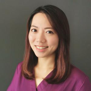 Dr. Carol Lee Pei Shin