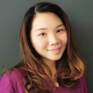 Dr. Renee Law Meai Tze
