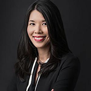Dr. Elaine Chee
