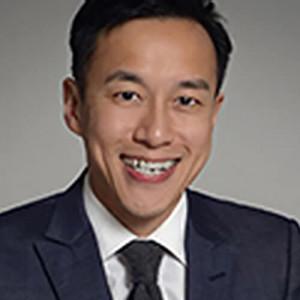Dr. Leo Kah Woon