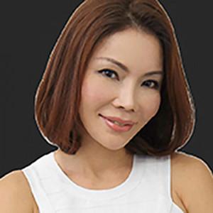 Dr. Vanessa Phua