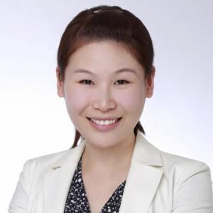Dr. Ho Hai Shan