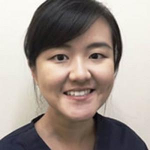Dr. Lok Hui Yi