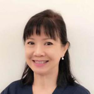 Dr. Yim Poh Leng
