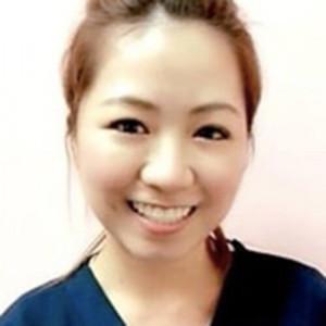 Ms. Jinna Chew
