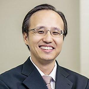 Dr. Chew Kuok Ming